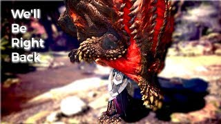 Download Get more Kjarr Weapons: AT Kulve Taroth Rewards