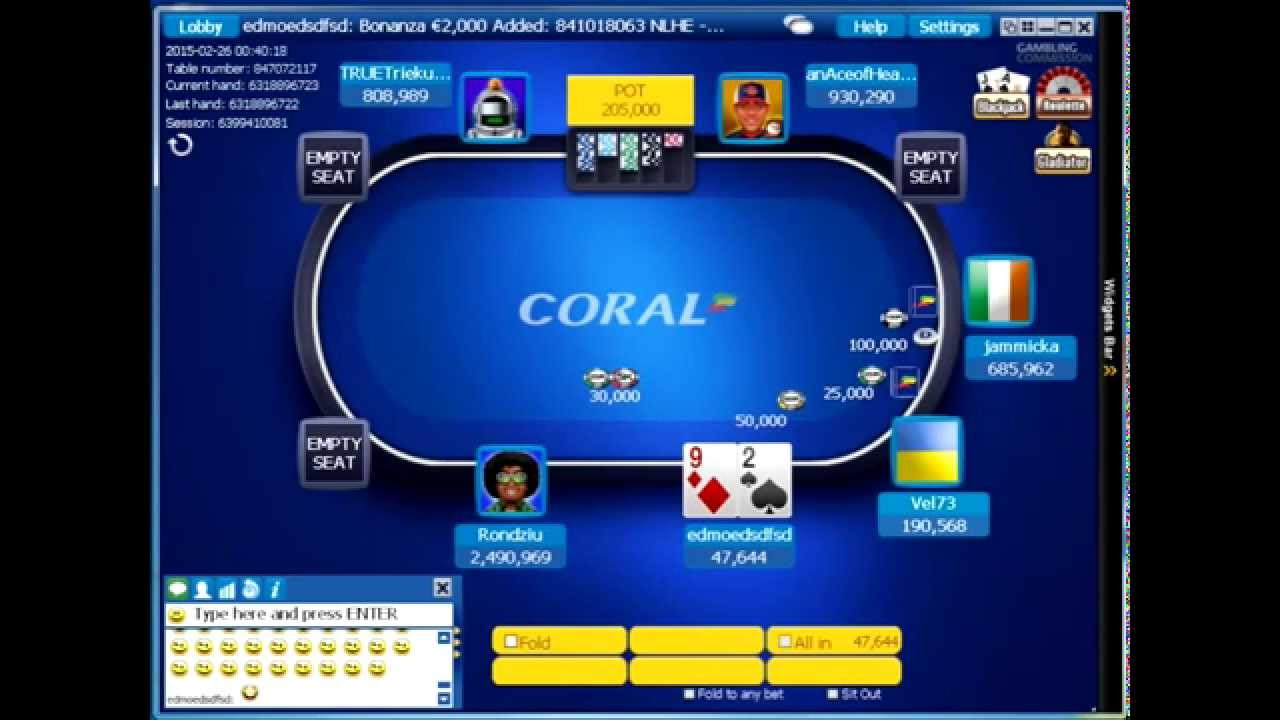 3 card poker highest hand