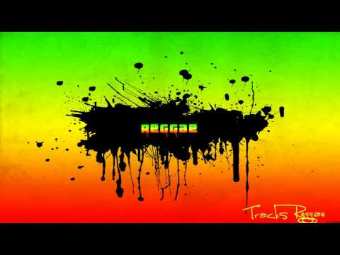 Julian Marley - Boom Draw mp3