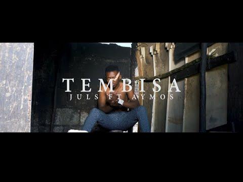 JULS - TEMBISA (featuring Aymos)