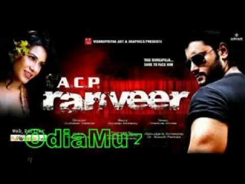Acp Ranveer www OdiaMuzic tk