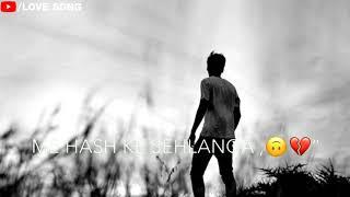 New Very Sad Song Status  Best Punjabi Status For Whatsapp Romantic Hindi Music Ringtone 2020