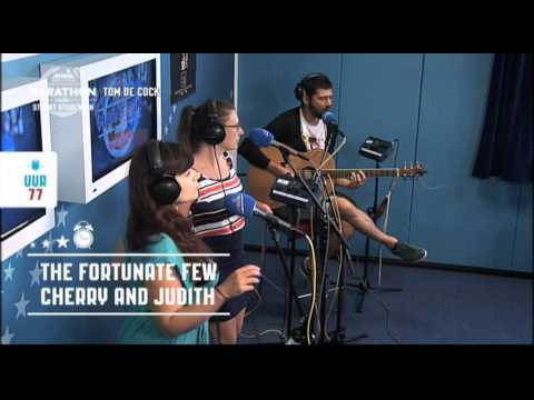 MNM: The Fortunate Few - Cherry and Judith
