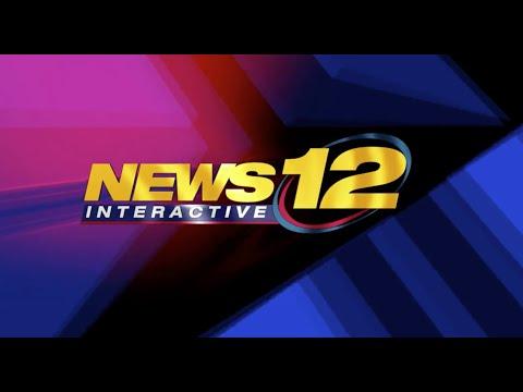 Rehab New Jersey