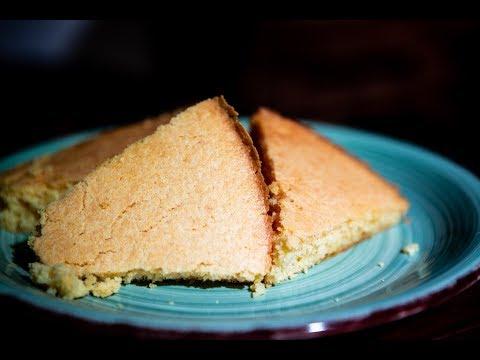 folge-209---cornbread---maisbrot-die-ideale-beilage-zum-grillen-&-für-spareribs-[deutsches-rezept]