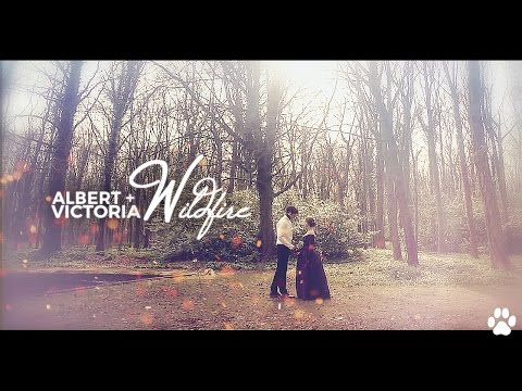 Albert & Victoria [Wildfire] 1x05