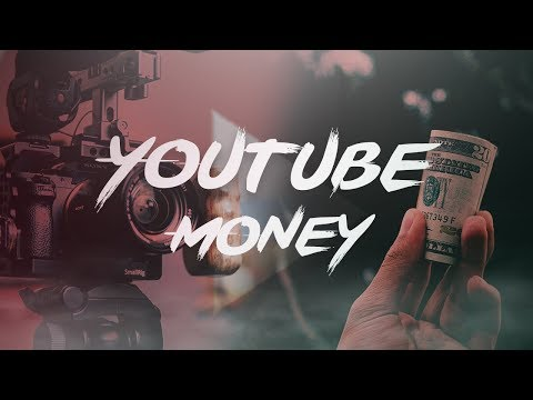 How to Make ₹50,000 on YouTube! - 3 Ways to Earn Money on YouTube 2018