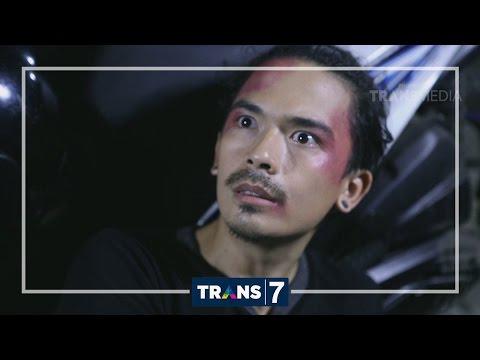 Kian Santang Nyamar Jadi Jubah Hitam - Raden Kian Santang Eps 429 Part 2 from YouTube · Duration:  9 minutes 59 seconds