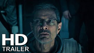Independence Day 3 (2019) Trailer - Jeff Goldblum, Roland Emmerich - HD Movie [Fan-Made]