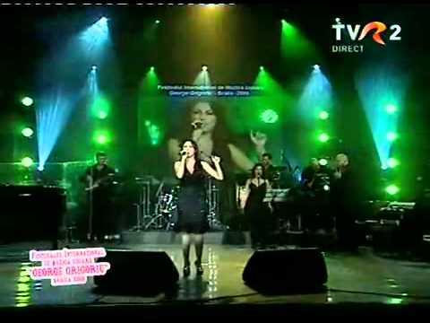 Andra - Femeia Live Braila 22 mai 2009.mp4