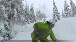 видео Туры в Австрию 2013. Цены на горнолыжные туры в Австрию 2013