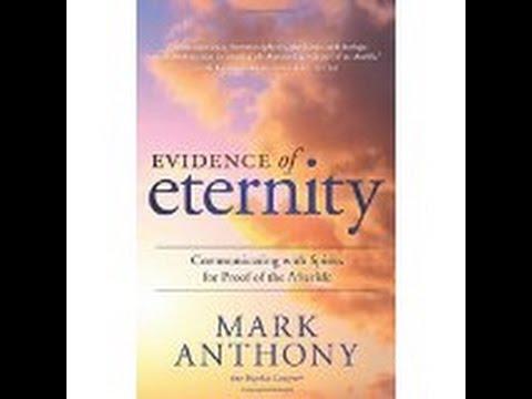#44-Mark Anthony Psychic Lawyer