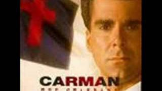 Watch Carman Everybody Praise The Lord video