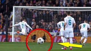 12 BIGGEST Cheating In Football ● Unsportsmanlike Moments