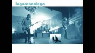 Play Celofán [Album Versión (Live)]