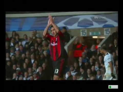 I Signori Del Calcio - Alessandro Nesta