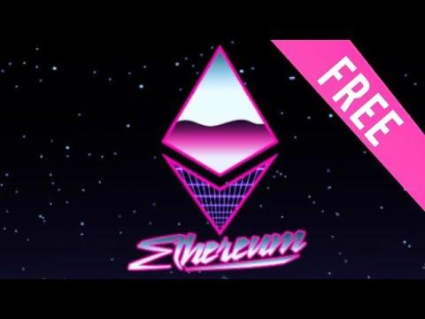 1000 Free Ethereum Tokens & Free Ethereum Token Wallet - XYO Tokens On The Ethereum Blockchain