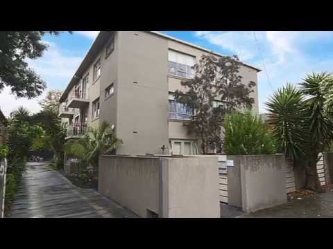 "RENT - 6/59 Rathmines Road, Fairfield ""Apartment to Rent"" by ""Domain Property Advocates"""