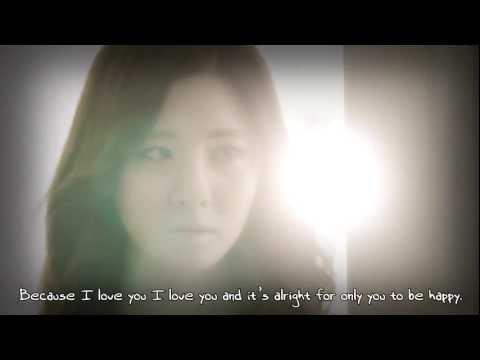 [FMV] YongSeo - More Than You [CN BLUE] Eng Sub