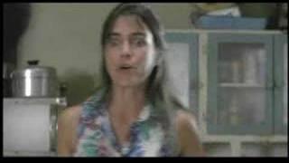 Chick Vennera - Milagro Beanfield War