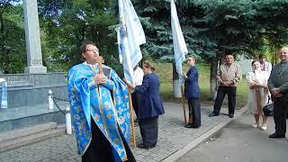 видео Ян Длугош. Литовцы, показав тыл, бегут до самой Литвы