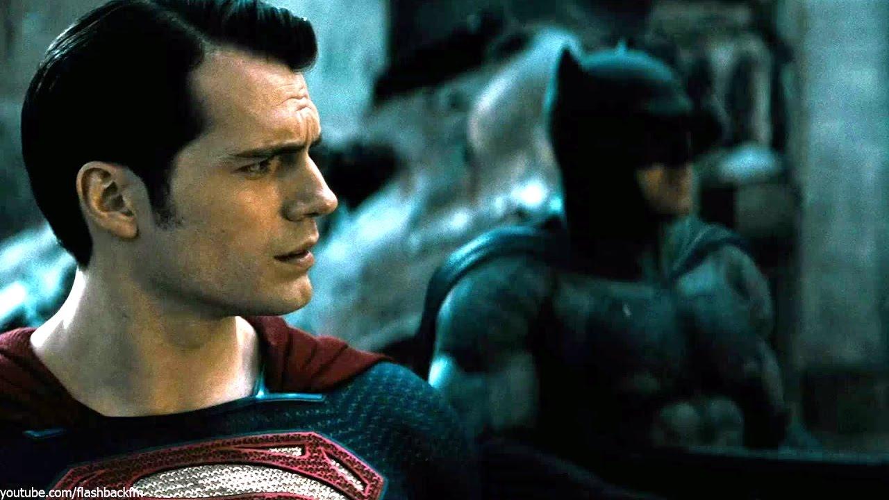 superman vs batman full movie download in hindi watch online