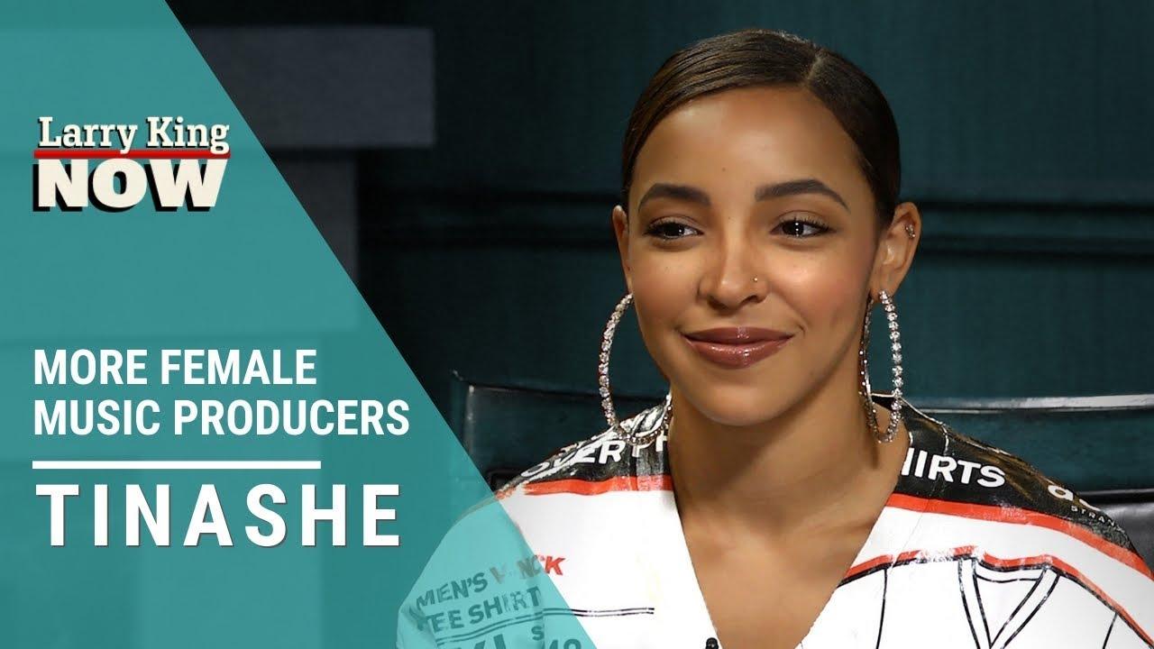 Tinashe and asap rocky dating iggy