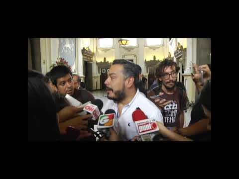 Las Inolvidables desde Nueva Caracas de la Asunción