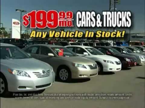 Alexander Toyota Dealership Arizona