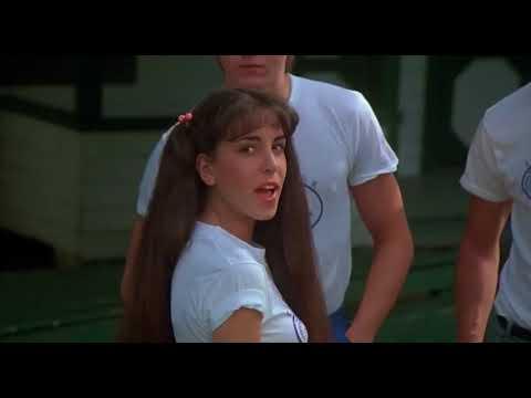 Download Sleepaway Camp (1983) HD Full Movie