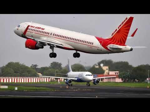 UAE Flights Start | Pakistan To Dubai Flights News Today | UAE Flights News Today | #Flights