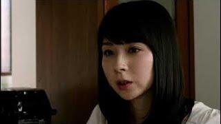 サトウトシキ監督× 吹越満!映画『名前のない女たち うそつき女』予告編...