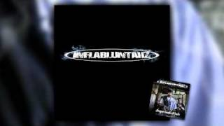 Inflabluntahz feat. Brahim - Eins deiner Lächeln