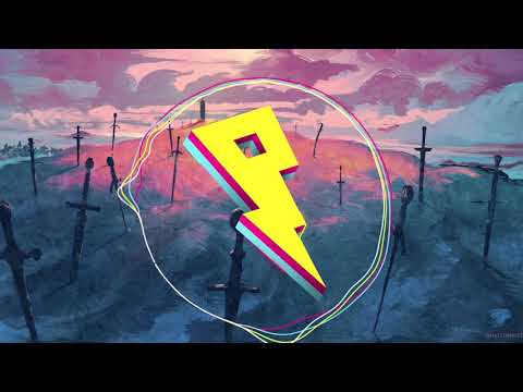 TheFatRat - Rise Up [Orchestral] (ESL 2019)
