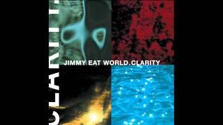 Jimmy Eat World - 12.23.95