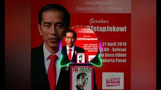 Torang Jokowi_coco Lense Ft Boorcay