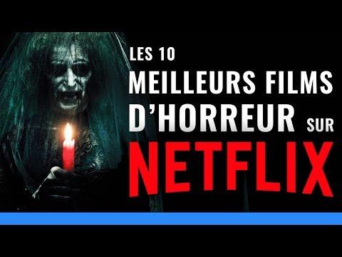 10-meilleurs-films-d'horreur-à-voir-sur-netflix-–-bande-annonce