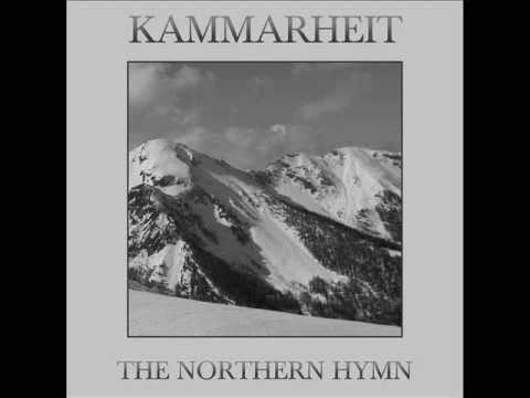 The Northern Hymn - Kammarheit - Full Album thumb