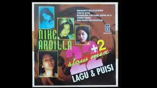Download lagu 30 SLOW MIX LAGU DAN PUISI NIKE ARDILLA SIDE 1 MP3