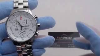 Швейцарские часы military обзор(, 2016-11-30T21:23:10.000Z)