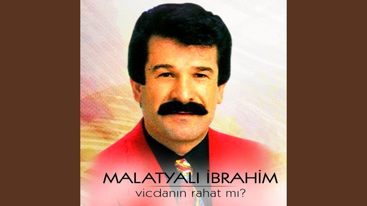 Malatyalı İbrahim - Kayısıya Miş Miş Derler [Official Video 2020 | © Medya Müzik]