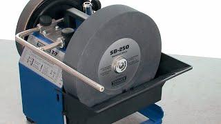 Tormek Blackstone Silicon SB-250