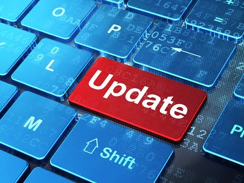Patch Tuesday SEcurity Updates Released Windows 7 8.1 And 10 January 14th 2020
