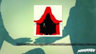 Electric Citizen - Hawk Nightingale | Sateen | RidingEasy Records