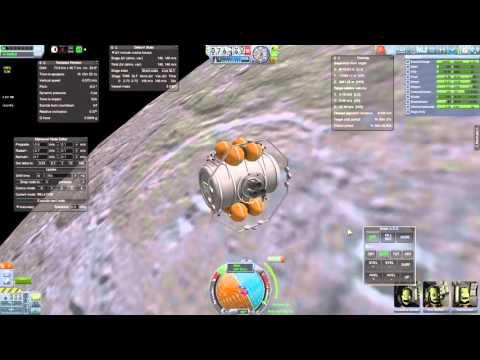 SSTU SLS RO To The Moon 6