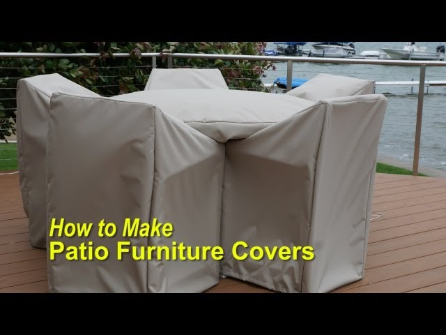 Canvas patio furniture covers best products erm csd solutioingenieria Choice Image