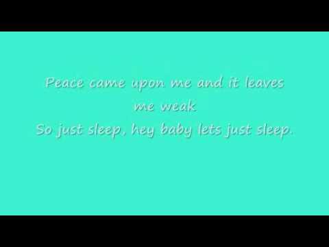Hank williams jr the air that i breath lyrics