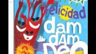 Dam dam deo remix  DJ POPO 2010