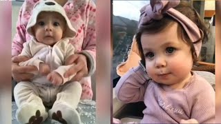 Cute babies 😍 | Compilation Video Funny Babies