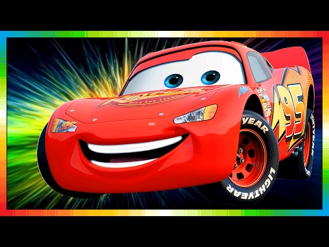 cars deutsch  kinderfilm  hook international  disney amp pixar mcqueen amp hook  mini kinderfilme